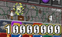 10000000 vignette head
