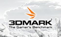 3dmark gamer benchmark vignette head