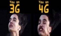 4G vignette