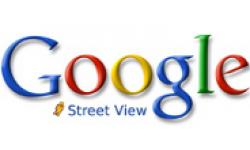 accessoire SE GoogleStreetView1