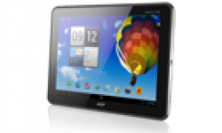 acer iconia tab a510 vignette head