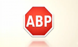 adblock plus vignette head