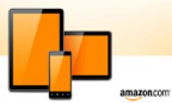 amazon coyote hollywood tablettes ardoises vignette icone head
