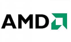 AMD Icone