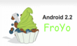 android 22 froyo