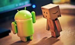 android amazon dambo bugdroid vignette head