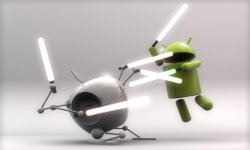 android apple guerre des brevets