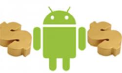 android bugdroid dollar vignette head