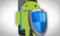 android faille vignette