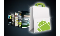 android market image