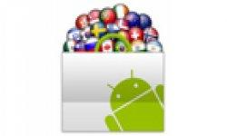 android market monde vignette head