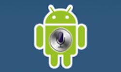 android siri vignette head