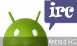 androidIRC icon0