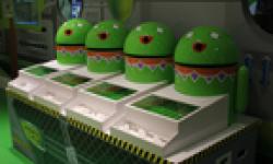 androidland vignette head