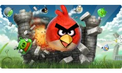 angry bidrs angry birds jeu android 1