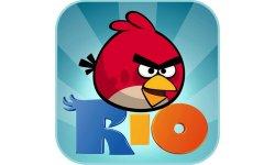 angry bidrs rio angry birds rio (2)