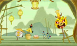 angry birds seasons nouvel an chinois vignette head