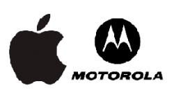 Apple VS Motorola   Guerre des brevets VIGNETTE