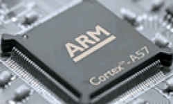 arm cortex a57 vignette head
