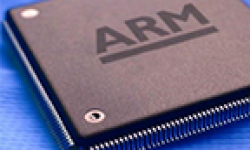 arm processor vignette head