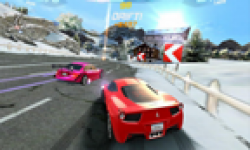 asphalt 6 hd adrenaline vignette head