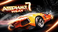 asphalt-7-heat-vignette-head