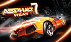 asphalt 7 heat vignette head