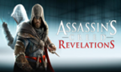 assassin creed revelations android market vignette head