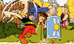 asterix megabaffe vignette head