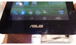 asus fonepad mwc 2013 hands on preview prise en main 05