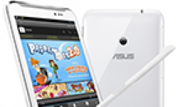 ASUS Fonepad Note FHD 6 vignette head