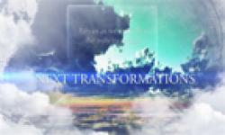 asus next transformations computex 2012 vignette head
