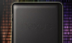 asus nexus 7 google tablette vignette head