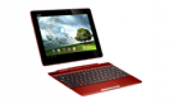 asus transformer pad tf300 rouge red vignette head