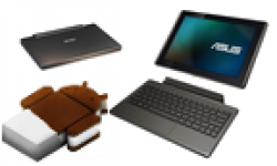 asustek mise a jour vers android 4.0 pour la tablette asus eee pad transformer tf101 news2780 Steve301187