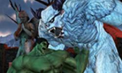 avengers initiative android vignette head