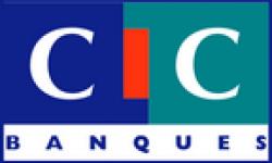 banque cic logo vignette