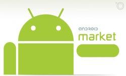 baviux Android Market