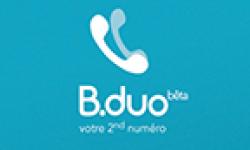 bduo logo service bouygues telecom vignette head