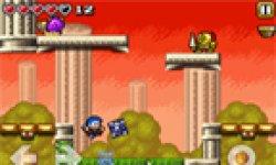 bloo kid jeu gratuit android plateforme vignette