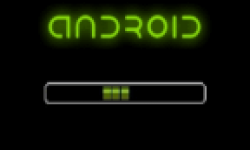 boot animation android icon0