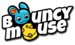 bouncy mouse jeu gratuit android vignette
