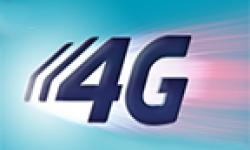 bouygue stelecom 4g lte logo vignette head