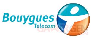 bouygueslogo 386px Bouygues Telecom.