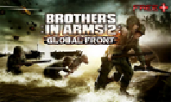 brothers in arms 2 global front disponible gratuitement sur l android market0006