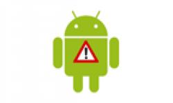 bugdroid android danger securite attention vignette head