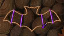 burn-the-rope-chauve-souris-vignette-icone-head