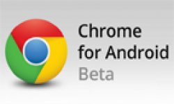 chrome beta android vignette head