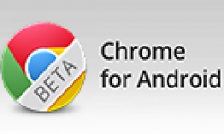 chrome beta android vignette head