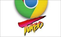 Chrome turbo SPDY